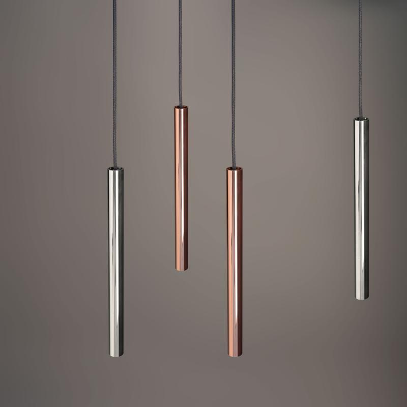 Lars Dinter Design - Mawa D28