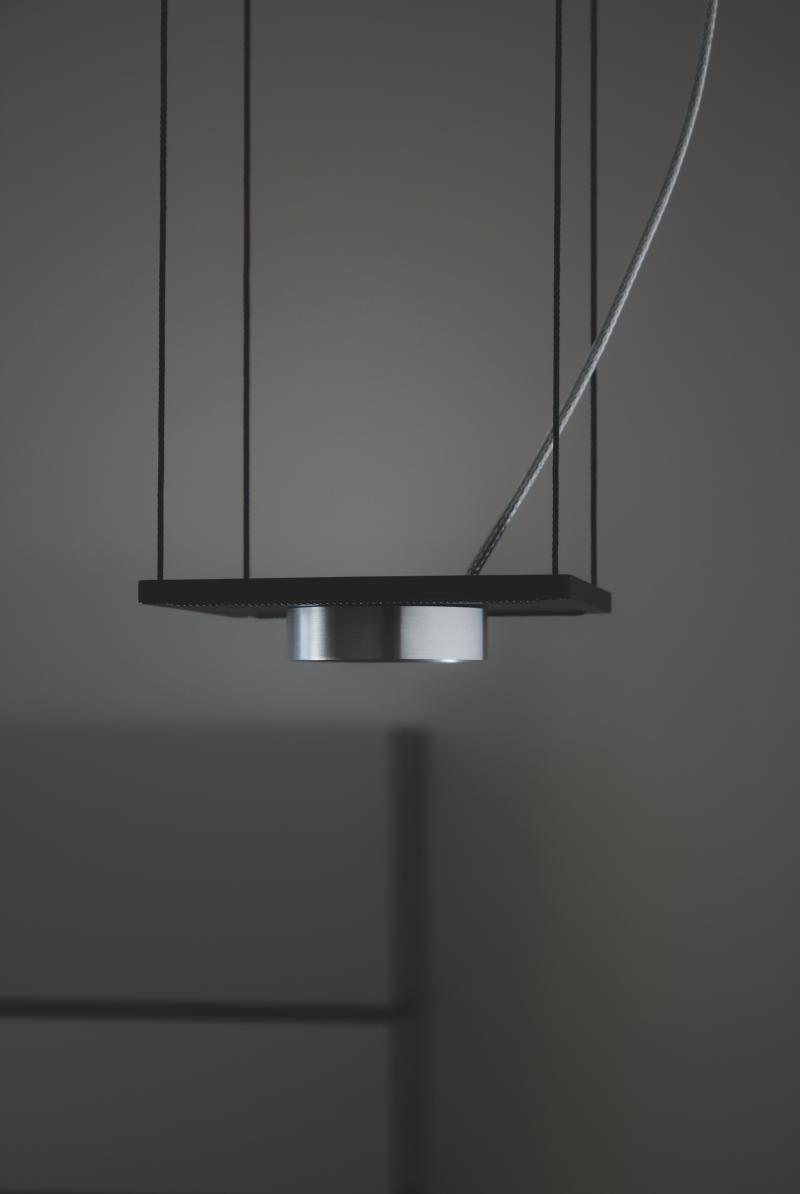 Lars Dinter Design - Eyja