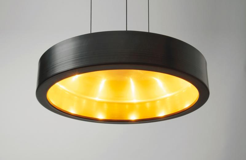 Lars Dinter Design - Anta Nola