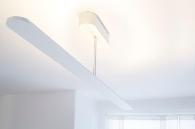 Lars Dinter Design - Paulmann Pro