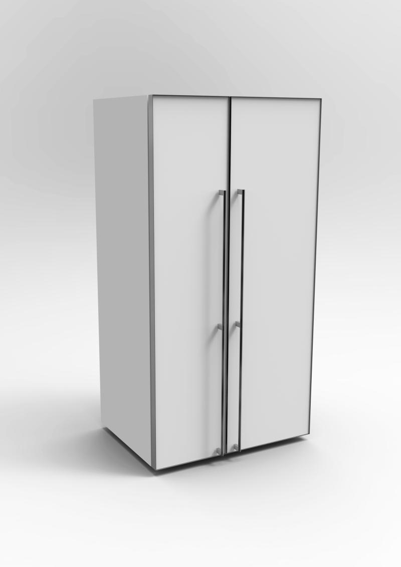 Gaggenau Series 200 Freestanding