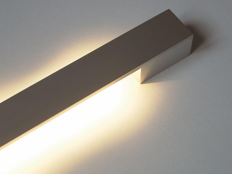 Lars Dinter Design - Iri